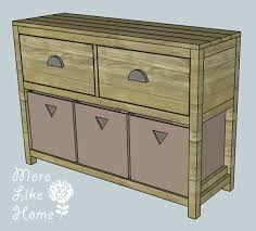 entryway table with drawers. entry table entryway with drawers e