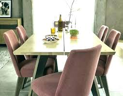 round table seats 6 6 person round table round dining table with 6 person round dining