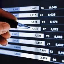 التداول في سوق الاسهم