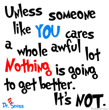Doctor Seuss Quotes 56 Stunning Unforgettable Dr Seuss Quotes