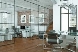 Office design gallery australia country office Wilkinson Architects Design Gallery Australia Country Office Optampro Home Office Best Corporate Office Interior Design Best Dental Office
