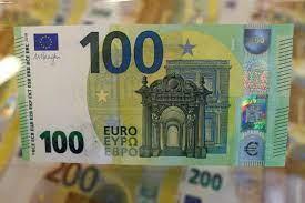 أكبر خسائر في 4 سنوات تطارد اليورو مع استمرار مكاسب الدولار