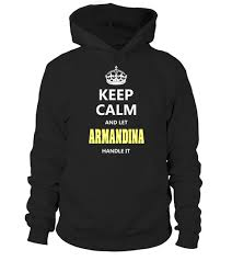Design your own t-shirt with armani armand – it's an armand thing make own  t-shirt with armani