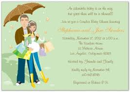Office Baby Shower Invite Amazon Com Hip Couples Baby Shower Invitations Set Of 20