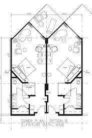 607 best plan & drawing images on pinterest architecture, floor House Plans Free Samples 607 best plan & drawing images on pinterest architecture, floor plans and bathroom layout house plans free samples