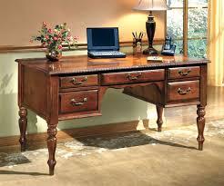 rustic home office furniture. Rustic Home Office Design Ideas Impressive 3009 Decor Cool Primitive Furniture