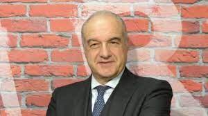 Centrodestra, trovato il candidato per Roma: è Enrico Michetti - MeteoWeek