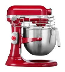 kitchenaid bowl lift stand mixer. 7 qt/ 6.9 l professional bowl lift stand mixer kitchenaid