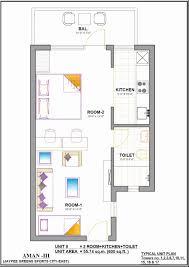 ikea house plans lovely ikea home fice design ideas free pallet house