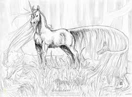 Horse Coloring Pages Hard Unicorn Coloring Pages Adult Coloring