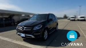 Genealogy for mercedes townsend (deceased) family tree on geni, with over 200 million profiles of ancestors and living relatives. Used Cars For Sale In Townsend Ga Truecar