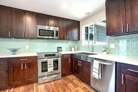 houzz kitchen backsplash kitchen wall kitchen images kitchen houzz kitchen backsplash glass tiles