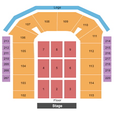Kenny G Tickets Thu Dec 5 2019 7 30 Pm At Town Toyota