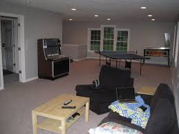 garage game room ideas. large size of garagecost to turn garage into bedroom game room living ideas r