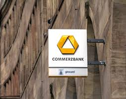 633 west fifth street los angeles, ca 90071 united states. Germany S Commerzbank To Sink 610m Euros Into Job Cuts Daily Sabah