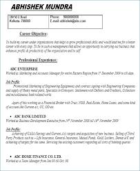 Nett Business Development Manager Job Description Zeitgenössisch ...