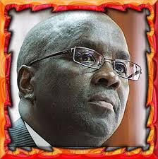 Mutunga, Willy- Quote About democracy ,Kenya ,patriotism ,progress ... via Relatably.com