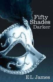 fifty shades darker book cover jpg