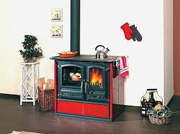 lennox fireplace repair gas fireplace repair gas fireplace s in my area dealers repair napoleon stove