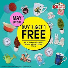 Small Picture 26 Aug 2 Oct 2016 KK Home Deco Badminton Centre Hot Promotion