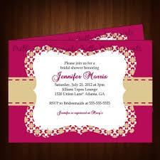 bridal shower archaic wilton bridal shower invitation templates and free beach themed bridal shower invitation