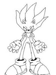 Small Picture Sonic Coloring Game OnlineColoringPrintable Coloring Pages Free