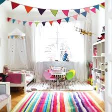 playroom area rugs kids rooms excellent for room within decor 12