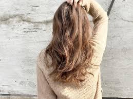 髪の量が少ない人向けのヘアアレンジやり方ポイント I Seeアイシー