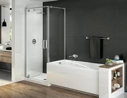 ma bath bathrooms contemporary bathroom maax avenue bathtub installation