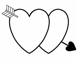 Small Picture excellent printable valentine hearts coloring pages with coloring