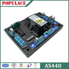 generator avr circuit diagram generator avr circuit generator avr circuit diagram generator avr circuit diagram manufacturers and suppliers on com