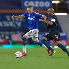 Everton match preview city lost again in the week after losing joao cancelo to a red card after just ten minutes played in its game with brighton. Osrplwwqtao1bm