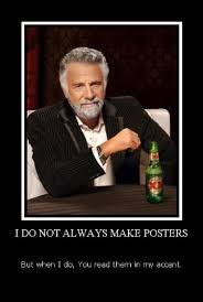 Luxury Most Interesting Man In The World Quotes Dos Equis 40 Best Delectable The Most Interesting Man Quotes