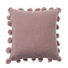 pom pom pillow. Perfect Pillow Save And Pom Pillow C