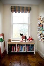 Control kid stuff the sane way: Artwork-managing strategies | Homey |  Pinterest