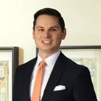 Cody Wigington - Trial Attorney - Wigington   LinkedIn