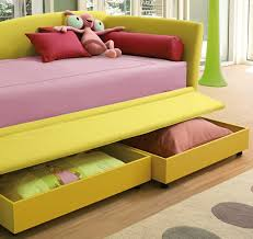 Il letto per i bambini: una cameretta di tendenza - BLOG ARREDAMENTO