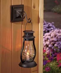 solar hanging lantern organic soul solar jar lantern warm white outdoor stuff