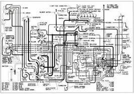 56 buick wiring diagram wiring diagram libraries 1998 Buick Regal Vehicle Diagram 1956 buick wiring diagram wiring diagram todays