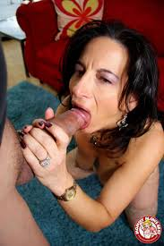 Melissa Monet shows mommy blows best My XXX Pass 16 Pictures.