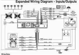 wiring diagram wiring diagram subaru impreza sti 2016 wrx head unit wiring diagram at 2006 Subaru Impreza Stereo Wiring Diagram