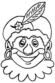 Themaweek Peuters Sinterklaas