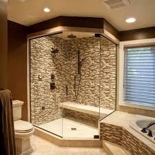 bathroom corner shower. Remarkable Bathroom Corner Walk Shower Ideas Crafty Download Showers Designs For Com New.jpg L