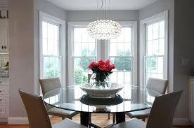 pendant lights over dining table height pendant lights over dining table height height of pendant lights