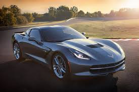 460 horsepower, 30mpg: How GM's Corvette engineers pulled off the ...