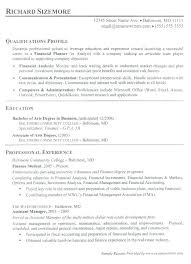personal section resume pretty ideas college resume examples education section  resume personal interest section resume example