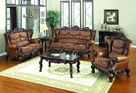 western living room furniture decorating. Western Chic Home Decor Bedroom Ideas Cowgirl Awesome Living Room Furniture Decorating