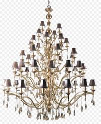 chandelier lamp china icon chinese and western combined crystal lamp