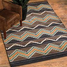 southwest style area rugs area rugs southwestern area rugs laramie diamond area rugs full size of southwestern area rugs southwestern style area rugs