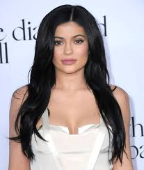 50 Best Kylie Jenner Hair Looks - The Best Hairstyles of Kylie Jenner